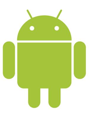 Firebug EXT Runs on Android