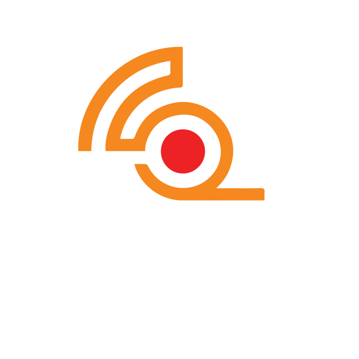 Asset Hawk Barcode Tracking System