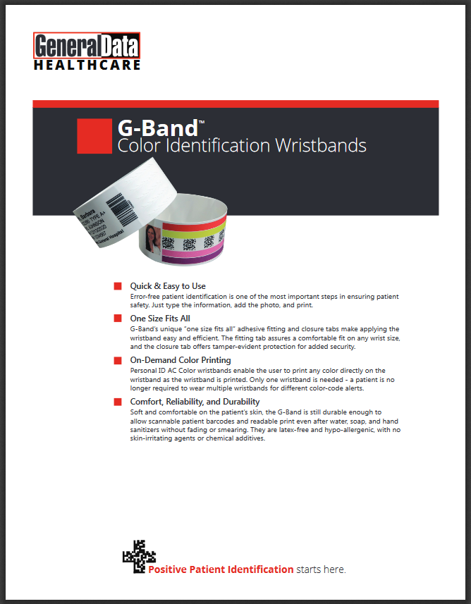 G-Band_Color