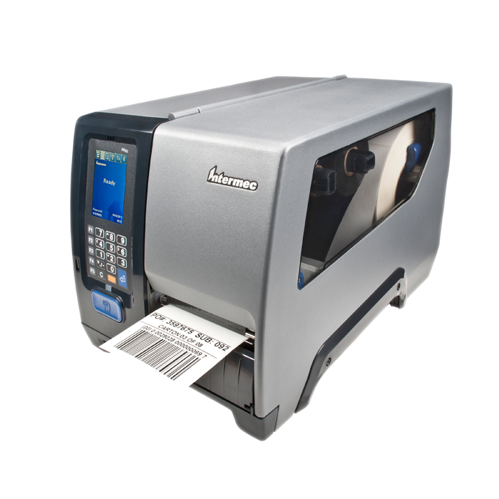 Honeywell PM43 RFID Printer