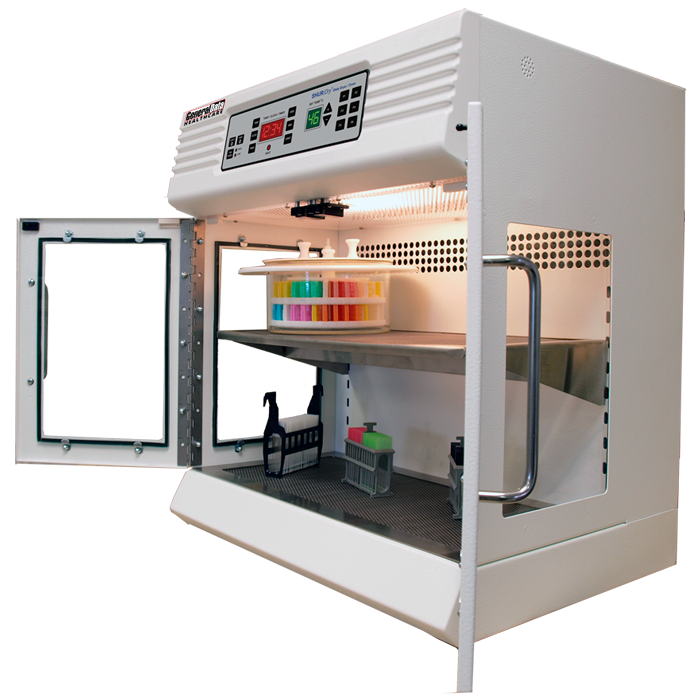 SHURDry™ SD-III Slide Dryer