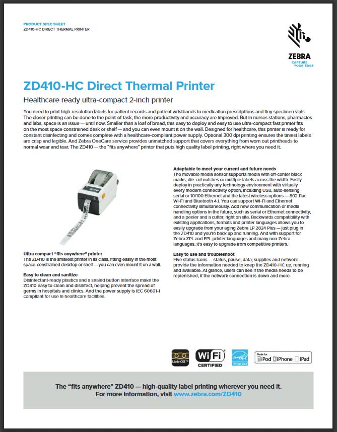 ZD410_HC