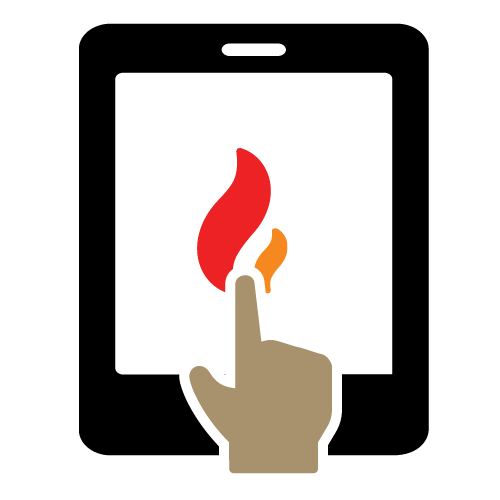 Firebug EXT now supports tablets