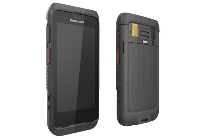 Honeywell CT45XP/CT45 Rugged Mobile Computers