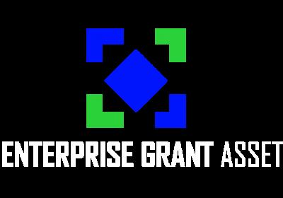 Enterprise Grant Asset Tracking System