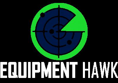 Equipment Hawk Barcode Equipment Tracking System