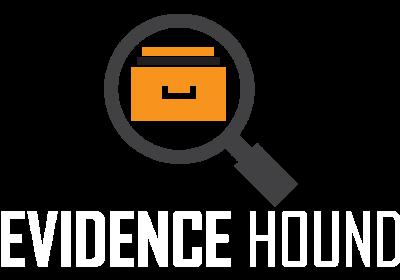 Evidence-Hound