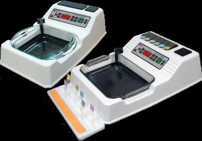 FWS  Smart Waterbaths