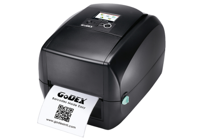 GoDEX RT700iw Desktop Printer