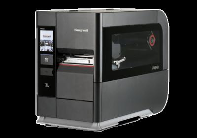 Honeywell PX940 Industrial Printer