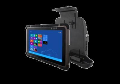 Honeywell RT10 Rugged Tablet