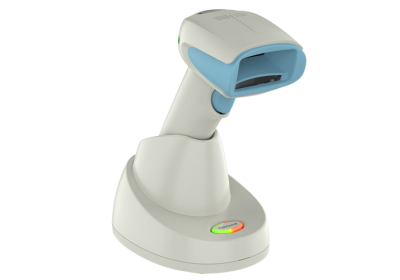 Honeywell Xenon XP 1952H Healthcare Barcode Scanner
