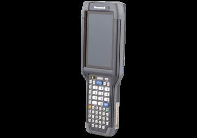 Honeywell CK65 Mobile Computer