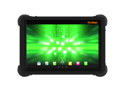 MobileDemand A1180 Rugged Tablet