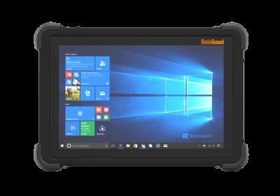 MobileDemand T1150 Industrial Mobile Tablet