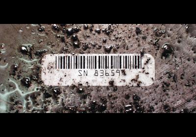 Oiltak Labels
