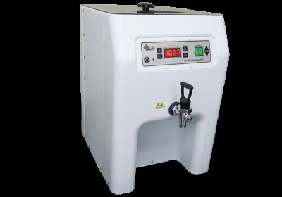 Paraffin Dispenser PRO Paraffin Dispenser