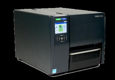 Printronix T6000 RFID Printer