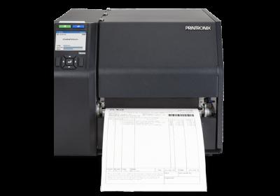Printronix T8000 Industrial Printer