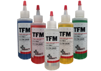 TFM Tissue Freezing Medium
