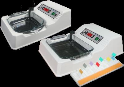 TFB Smart Waterbaths