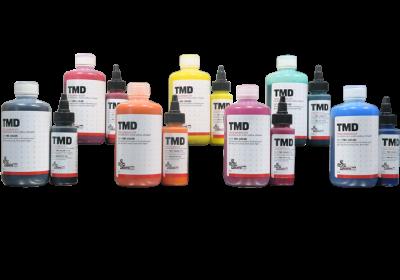 TMD Tissue Marking Dye