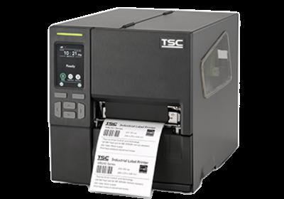 TSC MB240 Industrial Printer