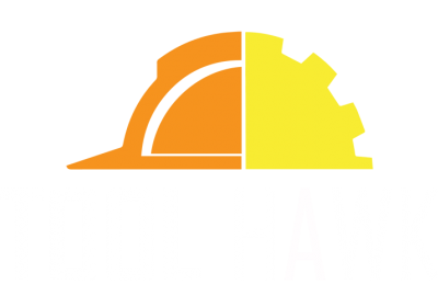 Tool Hawk Barcode Tool Tracking System