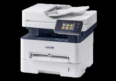 Xerox B215 Multifunction Printer