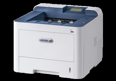 Xerox Phaser 3330 Printer