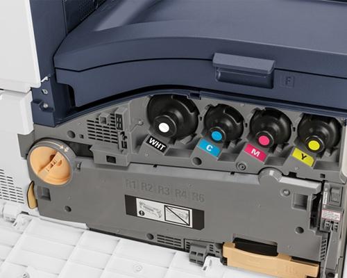 VersaLink-C8000-toner