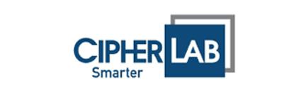 Chipherlab Logo