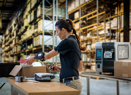 Enterprise-grade_devices_futureproof_your_warehouse
