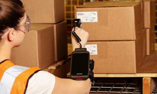 Enterprise-grade_warehouse_scanning_tracking_devices