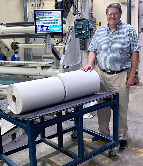 General Data Introduces New Jet-Kote™ Line of Stock Digital Inkjet Print Receptive Materials