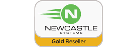 Newcastle Logo