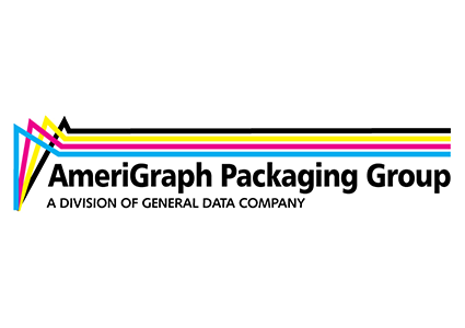 General Data Acquires AmeriGraph Packaging Group LLC