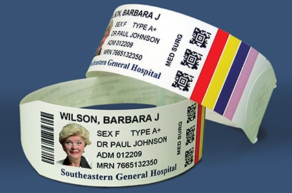 Patient Identity Solutions