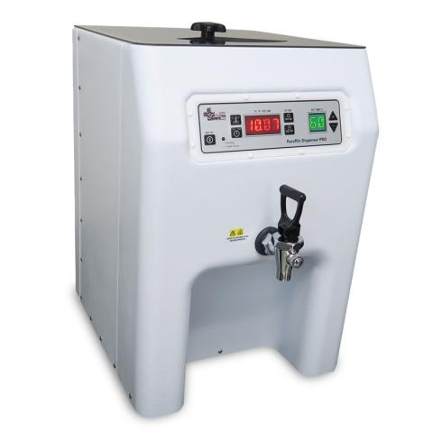 Paraffin Dispenser PRO (PDP-120)