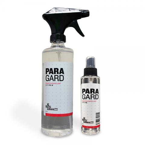 PARAGard Paraffin Repellent