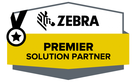 General Data is A Zebra Premier Solution Provider
