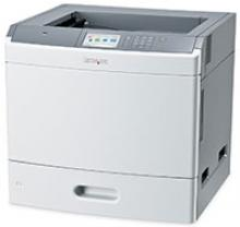 GHS Color Laser Printer Lexmark