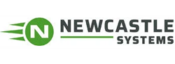 Newcastle Systems