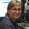 Brenda Roush Taylor, BS, MS, C(ASCP), Histology Supervisor - Watauga Medical Center