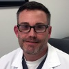 Jim Wrinkle, HT(ASCP) Director of Laboratory Services | Skin Cancer & Cosmetic Dermatology Center