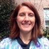 Melodie Parrish, Histology Manager - MUSC