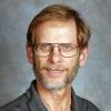 Tim Morken, UCSF Medical Center Pathology Site Manager, Parnassus