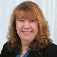 Kathy Muczynski's picture