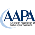 American Association of Pathologist's Assistants 46th Annual Conference