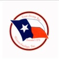 Texas Society for Histotechnology 42nd Annual Convention and Symposium